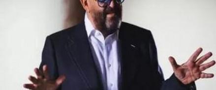 На украинском сайте «Миротворец» появилась информация о Михаиле Шуфутинском