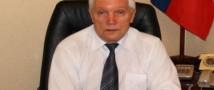 Посол РФ в Беларуси Александр Суриков уверен, что в нынешних условиях Западу не удастся «оторвать» Белоруссию от России
