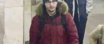 Среди убитых нашли парня, который мог быть тем самым террористом-смертником, который подорвал вагон метро
