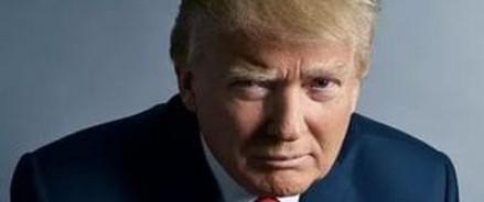 Трамп не собирается оповещать кого бы то нибыло о своих планах по Сирии
