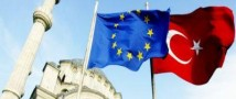 Итоги референдума в Турции стали сигналом для европейских политиков покончить с разговорами о вступлении Турции в ЕС