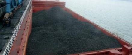 Украина из патриотических чувств собирается закупать уголь в США, разорвав с РФ все контракты