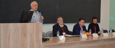 В Новосибирске обсудили интеграционный опыт России и Азербайджана