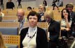 Россия и Азербайджан: русский язык в основе успешного союза