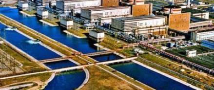АЭС в РФ будут функционировать в режиме повышенной защиты