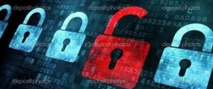 Евросоюз направил запрос на Украину о блокировке интернет-ресурсов РФ