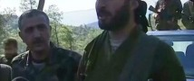 Пять лет получил турок Челик, имевший отношение к гибели русского летчика Олега Пешкова