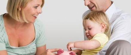 Россияне рассказали, какими доходами должна обладать семья, чтобы не чувствовать дискомфорта в повседневной жизни