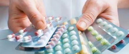 Граждане РФ имеют шанс со следующего года приобретать лекарства бесплатно