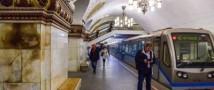 Будет ли в Мытищах метро — рассказал зам мэра Москвы Марат Хуснуллин