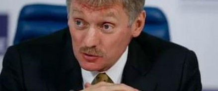 Песков напомнил, что Минские соглашения – официальный документ и не подлежат «вольным трактовкам»