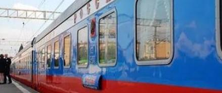 Поезда ходят по расписанию, несмотря на серьезную кибератаку РЖД