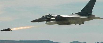 Коалиция, действующая под командованием США, подтвердила сегодняшний удар по правительственным войскам в Сирии