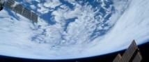 На орбите проснулись российские спутники-убийцы — новые страхи Запада