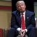 Трамп расстроен разобщенностью Америки