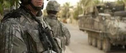 США делают все, чтобы вывести боевые отряды «Джабхат ан-Нусры» из-под огня сирийской армии