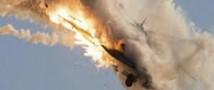 Очередной инцидент с атакой на самолет вооруженных сил САР прокомментировали в Минобороны РФ
