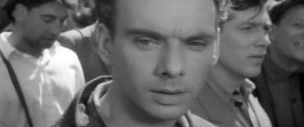 Ушел из жизни известный и любимый многими актер Алексей Баталов