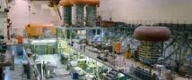 Российские ученые нашли способ быстро расплавить самый тугоплавкий метал