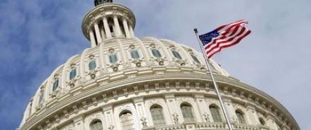 Конгресс США готовит новую порцию ограничений для России — «сильных и страшных»