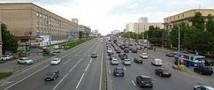 Столичные транспортные схемы оптимизируют для удобства болельщиков на время проведения Кубка конфедерации