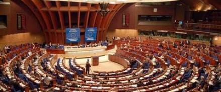 Россия официально отказалась платить ежегодные взносы в ПАСЕ