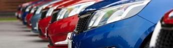 На автомобилях, сдаваемых в аренду, будут установлены специальные датчики на алкоголь