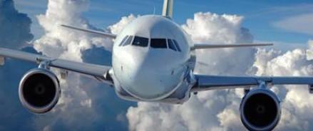Авиакомпаниям грозят кардинальными мерами, если они не наведут порядок с чартерами