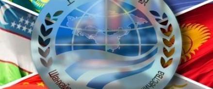 В ШОС вошли Пакистан и Индия на правах ее постоянных членов
