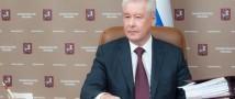 Программа реновации жилья в Москве будет положительно действовать и на стоимость жилплощади