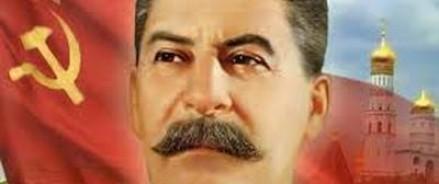 Россияне снова выбрали Сталина и Пушкина, но и Путин теперь на втором месте соцопросе