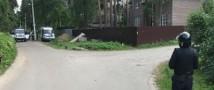 Трое раненых, двое убитых — итоги стрельбы обиженного жителя Кратова