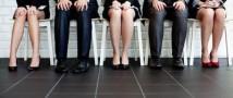 Депутаты росчерком пера убрали дискриминацию по половому признаку при устройстве на работу, фактически усугубив ситуацию