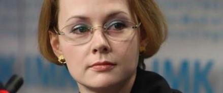 В МИД Украины пытаются предсказать все негативные последствия введения визового режима с Россией