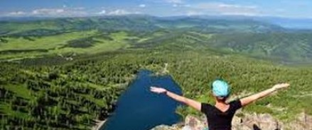 В Государственной думе утвердили закон о платном пребывании туристов в курортных зонах РФ