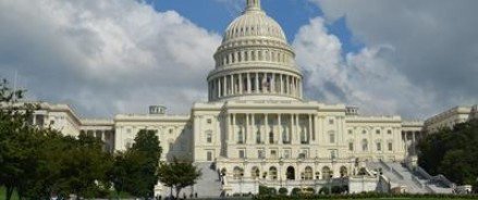 Администрация Белого дома заявляет о своем протесте против действий РФ в отношении американских дипломатов и дипсобственности