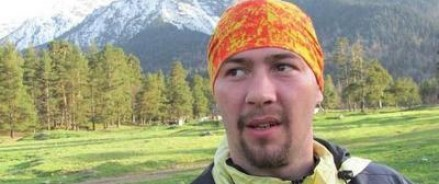 В Абхазии задержали бандитов, по вине которых погиб россиянин Андрей Кабанов