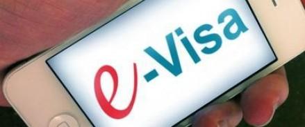 Иностранцы смогут въезжать в Калининградскую область по электронной визе