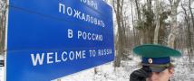 В Верховной раде собираются запретить выезд с гастролями в РФ для украинских артистов