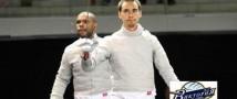 Двумя медалями уже могут похвастать спортсмены российской сборной в Лейпциге