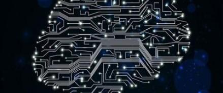 В Хабаровске ученые запустили новый суперкомпьютер, способный к самообучению