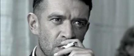 В Одессе сорваны съемки продолжения телесериала «Ликвидация»