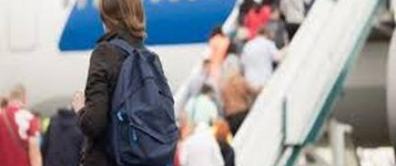 Для россиян выезд за границу станет возможным при сумме долга в тридцать тысяч