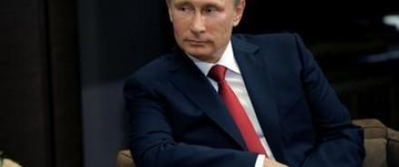 Владимир Путин развеял опасения россиян о фатальной для России смене власти и о своем приемнике