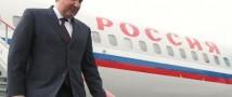 Рогозина не пустили в Румынию — ответ будет