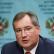 Рогозин рассказал, что космос пока не рассматривается в качестве ответных санкций