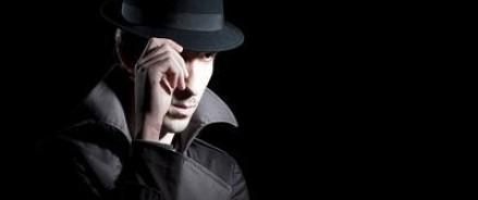 В США называют точную цифру количества российских шпионов, которые ведут разведку на ее территории