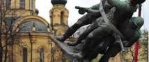Польша отказывается помнить своих освободителей и терпимо относится к своим убийцам