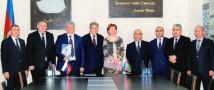 Самарский политех ведет переговоры об открытии филиала в Баку