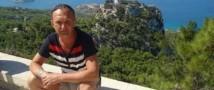 В Суворовском парке был убит гендиректор московского океанариума